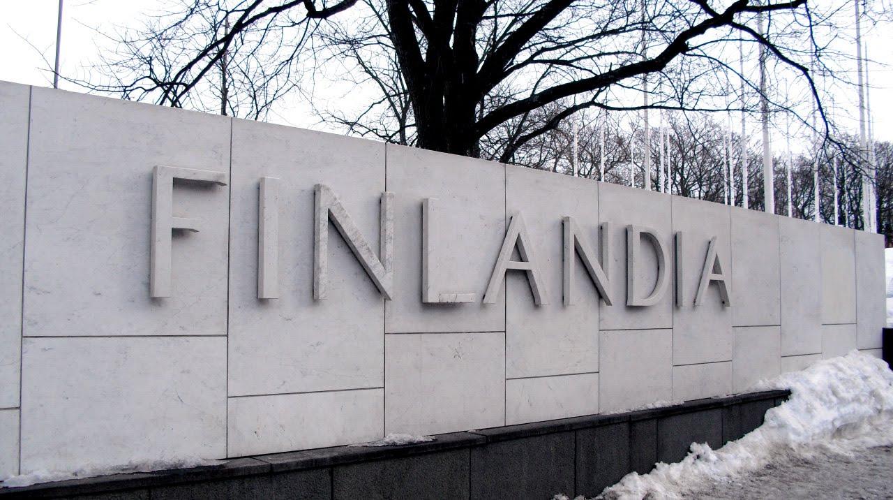 Rahasia Finlandia Menjadi Pendidikan Nomor Satu Dunia